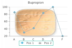 purchase bupropion 150 mg fast delivery