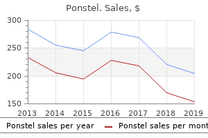 ponstel 500mg with amex