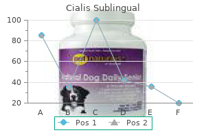 purchase 20mg cialis sublingual overnight delivery