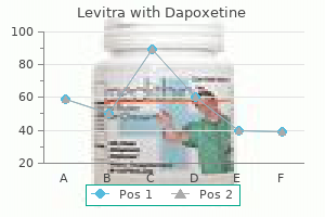 buy discount levitra with dapoxetine online