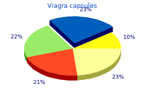 discount viagra capsules 100mg without a prescription
