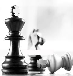chess240