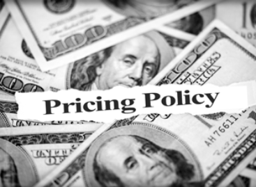 "The New Government To Ponder: Is ""Market Based Drug Pricing Policy"" An ill Conceived One?"