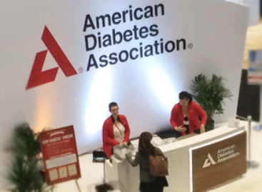 ADA Wraps-Up it's 75th Scientific Sessions in Boston