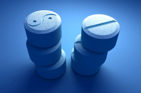 3-D Printing is Revolutionizing the Pharmaceutical Industry