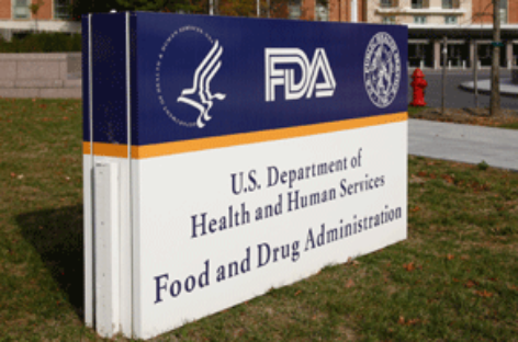 Food, Drug & Device Law Alert – FDA Issues Draft Guidance on Voluntary Labeling of GMO Foods