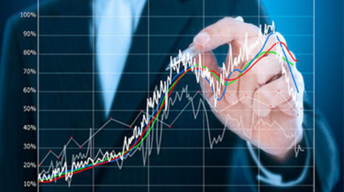 Sanofi Stock Update: Mergers, Licensure Agreements To Boost Company Revenue in 2016